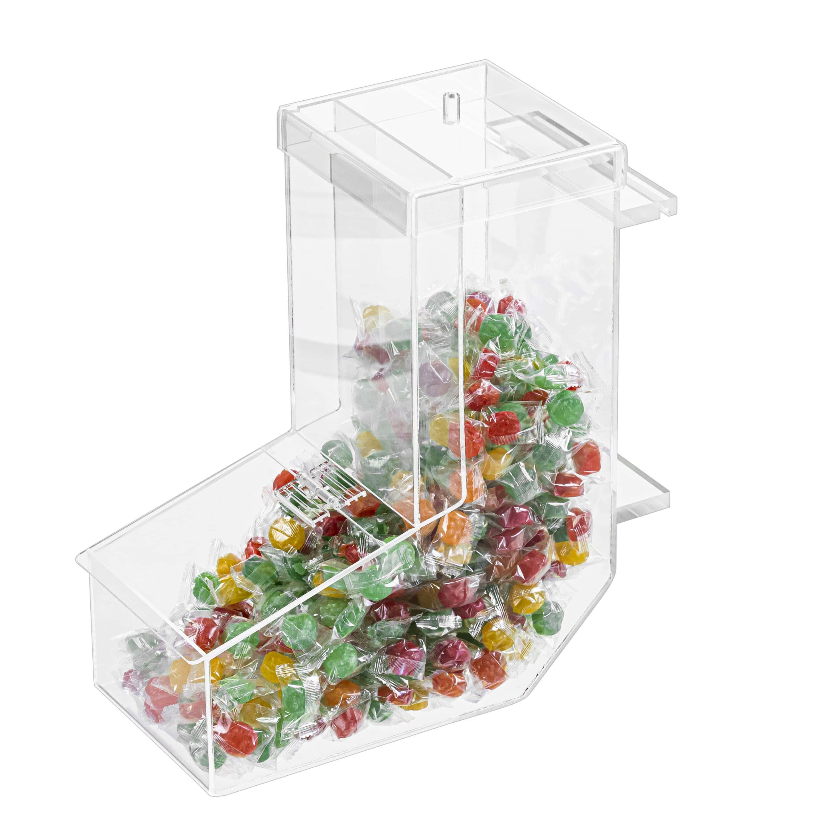 candy container