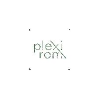 rebranding plexirom