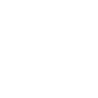 catalog design felder group