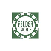 catalog design felder group