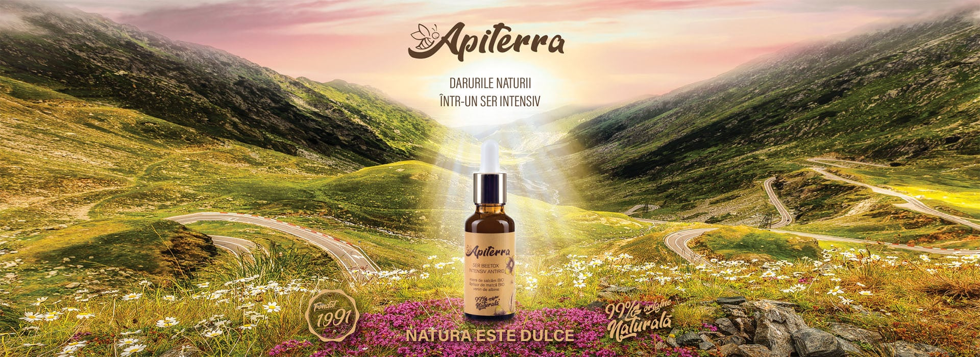 apiterra packaging serum