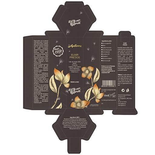 apiterra-packaging-hexagon-elixir-pretios